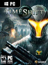 TimeShift for PC