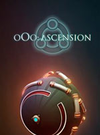 oOo: Ascension for PC