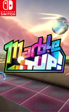 Marble It Up! for Nintendo Switch