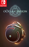 oOo: Ascension for Nintendo Switch