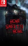 Home Sweet Home for Nintendo Switch