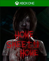 Home Sweet Home for Xbox One