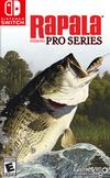 Rapala Fishing: Pro Series for Nintendo Switch