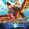 Monster Hunter Stories for iOS