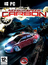 Need for Speed: Carbon for PC