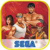 Streets of Rage 2 Classic for iOS