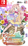 Atelier Meruru: The Apprentice of Arland DX for Nintendo Switch