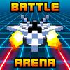 Hovercraft: Battle Arena for iOS