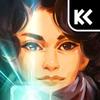 Chroniric XIX for iOS