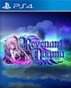 Revenant Dogma for PlayStation 4