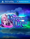 Revenant Dogma for PS Vita