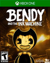 Bendy and the Ink Machine for Xbox One