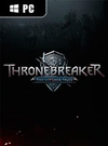 Thronebreaker: The Witcher Tales for PC