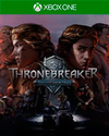 Thronebreaker: The Witcher Tales for Xbox One