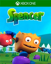 Spencer for Xbox One