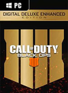 Call of Duty: Black Ops 4 - Digital Deluxe Enhanced Edition for PC