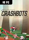 Crashbots for PC