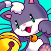 Super Cat Tales 2 for iOS
