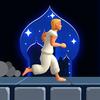 Prince of Persia : Escape for iOS