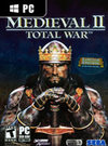 Medieval II: Total War for PC