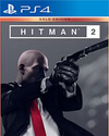 HITMAN 2 - Gold Edition for PlayStation 4