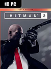 HITMAN 2 - Gold Edition for PC