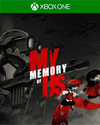 My Memory of Us for Xbox One