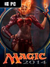 Magic: The Gathering – Duels of the Planeswalkers 2014 for PC