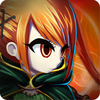 Brave Frontier: Last Summoner for iOS