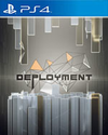 Deployment for PlayStation 4