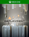 Deployment for Xbox One