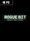 Rogue Bit for PC