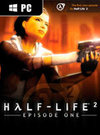 Half-Life 2: Episode One for PC