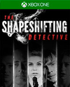 The Shapeshifting Detective for Xbox One