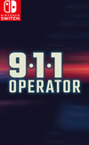 911 Operator for Nintendo Switch