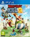 Asterix & Obelix XXL 2 for PlayStation 4