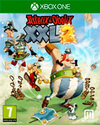 Asterix & Obelix XXL 2 for Xbox One