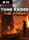 Shadow of the Tomb Raider: The Forge for PC