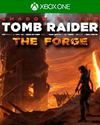 Shadow of the Tomb Raider: The Forge for Xbox One