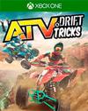 ATV Drift & Tricks for Xbox One