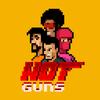 Hot Guns for iOS