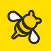 Bee Factory! for iOS