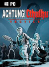 Achtung! Cthulhu Tactics for PC