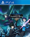 Sword Art Online: Fatal Bullet - Dissonance of the Nexus for PlayStation 4