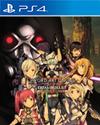 Sword Art Online: Fatal Bullet - Complete Edition for PlayStation 4