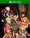 Sword Art Online: Fatal Bullet - Complete Edition for Xbox One