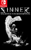 Sinner: Sacrifice for Redemption for Nintendo Switch
