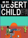 Desert Child for PC