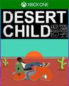 Desert Child for Xbox One