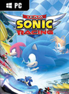 Team Sonic Racing for PC